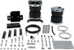Air Lift 1999 Chevrolet Silverado Vehicle Suspension