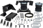 Air Lift 1988 Ford F-150, F-250, F-350 Vehicle Suspension
