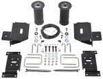 Air Lift 2009 Ford F-150 Vehicle Suspension