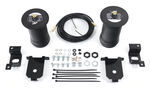 Air Lift 2005 Chrysler Town and Country Vehicle Suspension