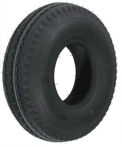 Tires and Wheels Kenda AM10010