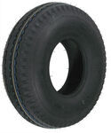 Kenda K353 Bias Trailer Tire - 5.70-8 - Load Range B