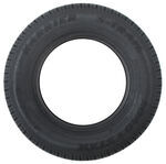 Kenda Karrier S-Trail ST145/R12 Radial Trailer Tire - Load Range E