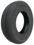 Karrier ST215/75R14 Radial Trailer Tire - Load Range C