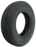 Karrier ST205/75R14 Radial Trailer Tire - Load Range C