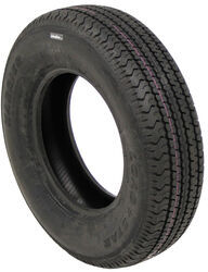 Karrier ST205/75R14 Radial Trailer Tire - Load Range D