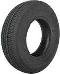 Karrier ST235/80R16 Radial Trailer Tire - Load Range E
