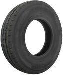 Karrier ST235/85R16 Radial Trailer Tire - Load Range E