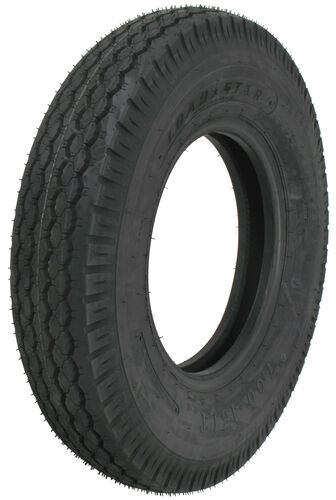 Tires and Wheels Kenda AM10414