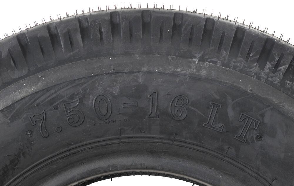 kenda light truck tire k391m load range e kenda tires. Black Bedroom Furniture Sets. Home Design Ideas