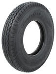 Kenda Light Truck Tire K391M - Load Range E