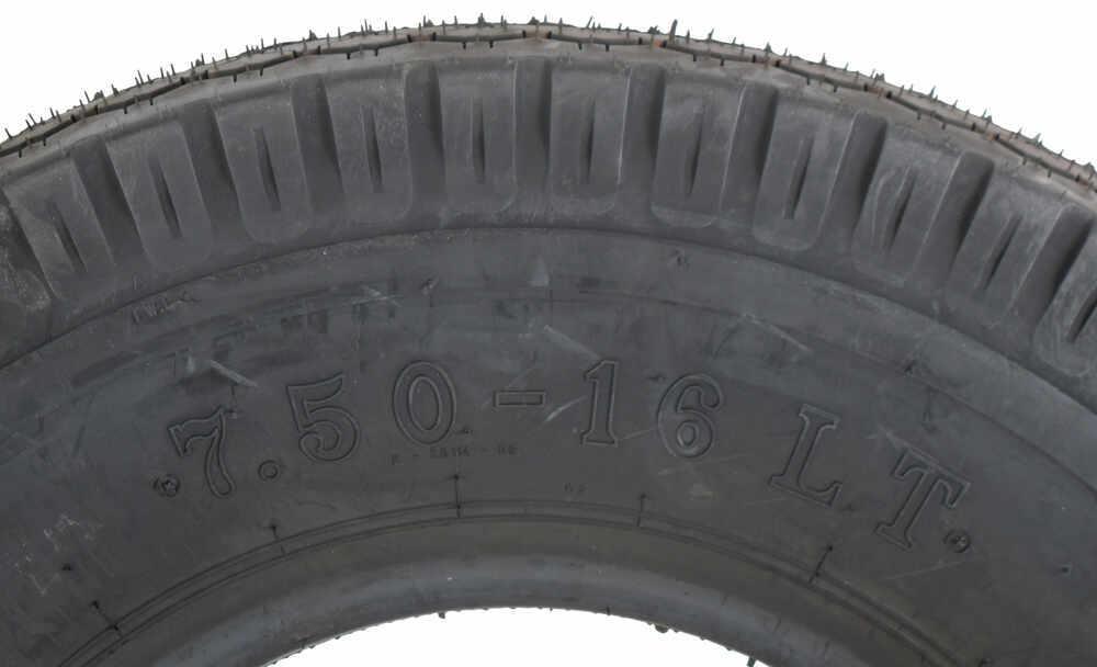 kenda light truck tire k391m load range f kenda tires. Black Bedroom Furniture Sets. Home Design Ideas
