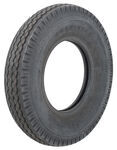 Kenda Light Truck Tire K391M - Load Range F