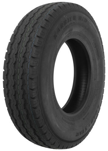 Tires and Wheels Kenda AM10501