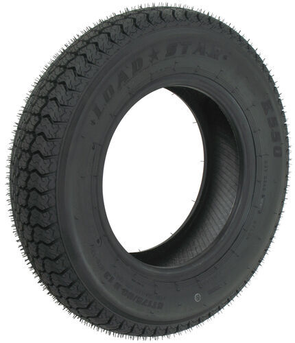 Tires and Wheels Kenda AM1ST74