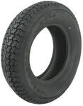 Loadstar ST215/75D14 Bias Trailer Tire - Load Range C
