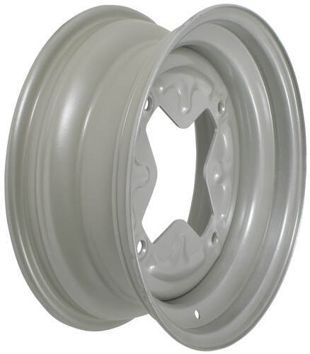 Tires and Wheels Dexstar AM20501