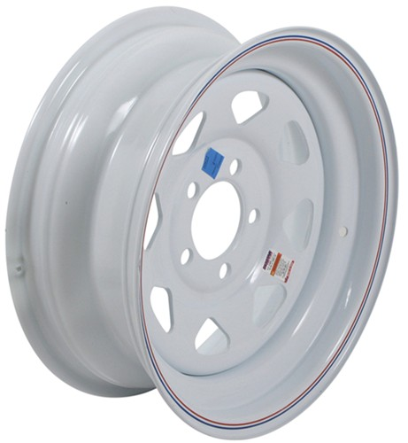Tires and Wheels Dexstar AM20522