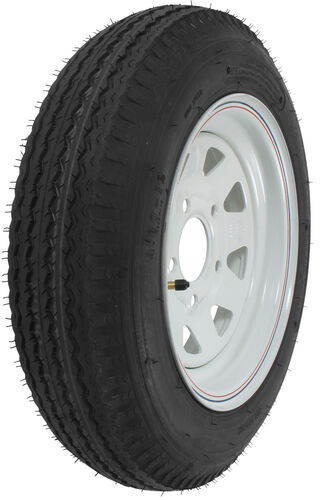 Tires and Wheels Kenda AM30660