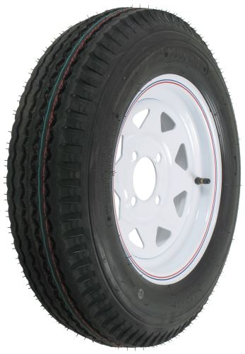 Tires and Wheels Kenda AM30780