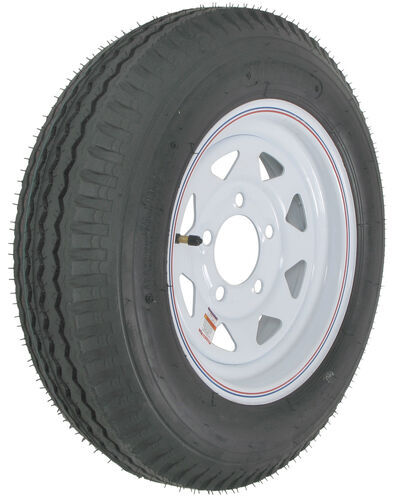 Tires and Wheels Kenda AM30820