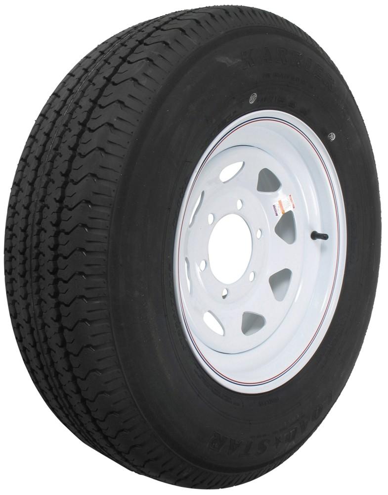 Kenda Tires and Wheels - AM32664