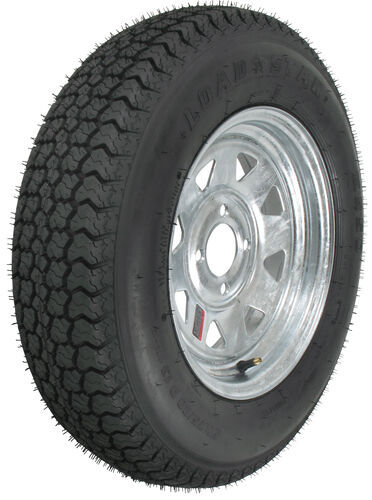 Tires and Wheels Kenda AM3S130