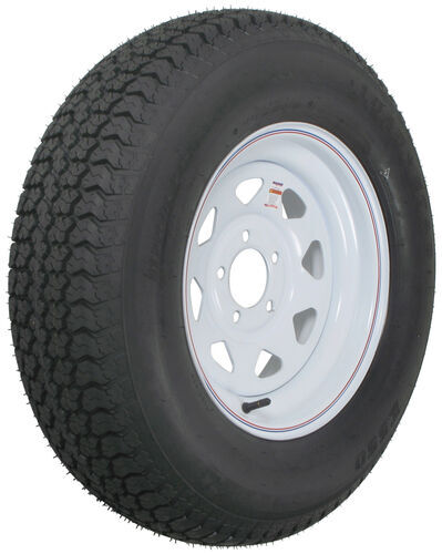 Tires and Wheels Kenda AM3S862
