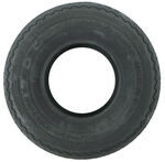 Kenda K389 Hole-N-1 Bias Golf Car Tire - 18x8.50-8 - Load Range B