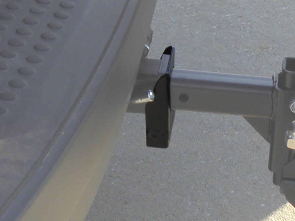 Compare Replacement #921 vs Anti-Tilt Bracket | etrailer.com