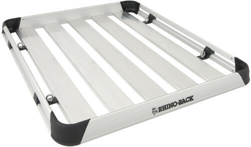 Roof Cargo Carrier Rhino Rack AT1512-SK35