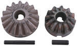 Replacement Beveled Gear for Atwood Jacks