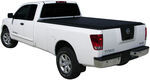 Access 2011 Dodge Ram Pickup Tonneau Covers