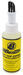 Zipper Cleaner and Lubricant for Bestop Soft Tops - 2-oz Bottle