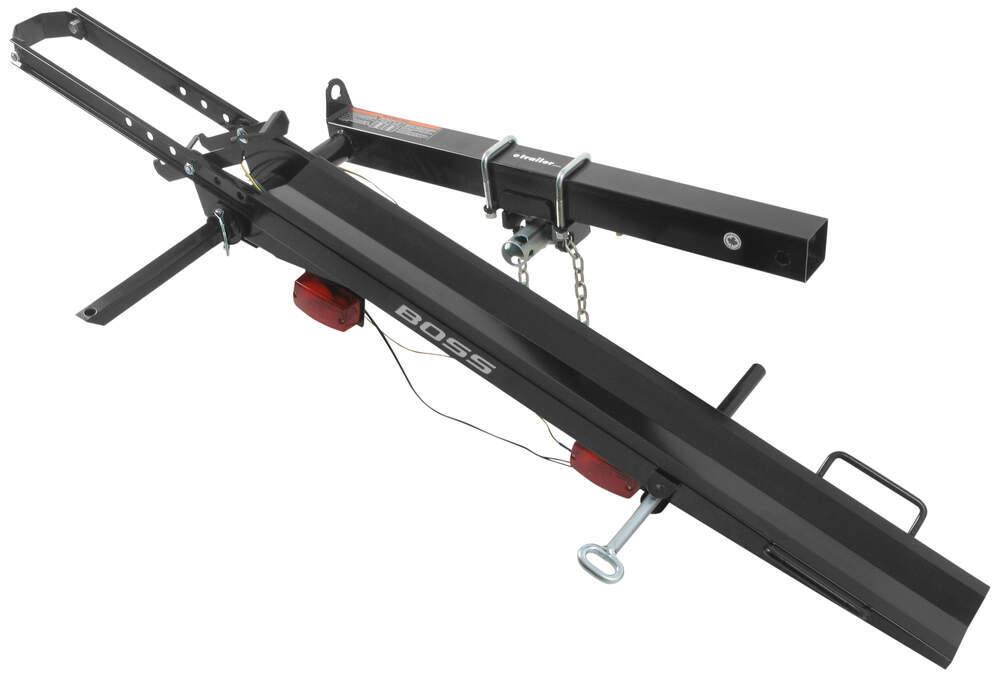 Amazon.com: Black Widow MCC-600 600 lb ...