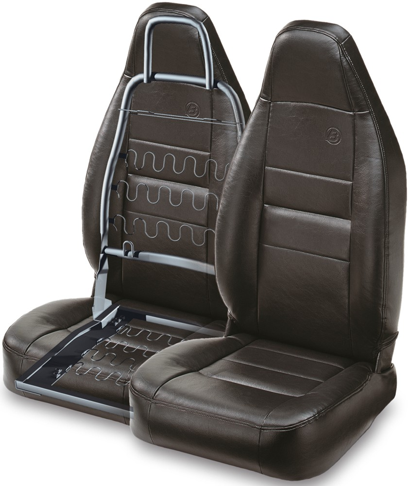 Bestop Jeep Seats For Jeep Wrangler 1987