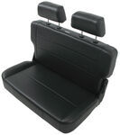 Bestop 1980 Jeep CJ-7 Jeep Seats