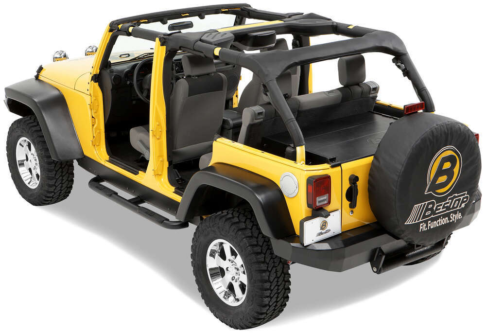 accessories and parts for 2012 jeep wrangler unlimited bestop. Cars Review. Best American Auto & Cars Review