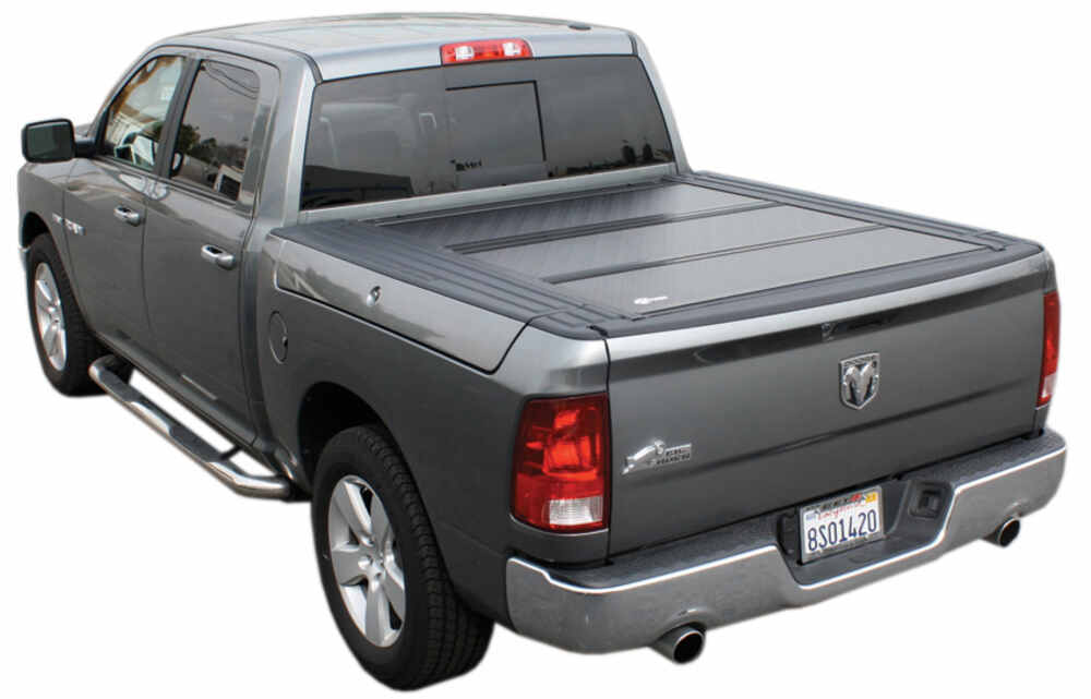 tonneau covers for 2012 dodge ram pickup bak industries. Black Bedroom Furniture Sets. Home Design Ideas