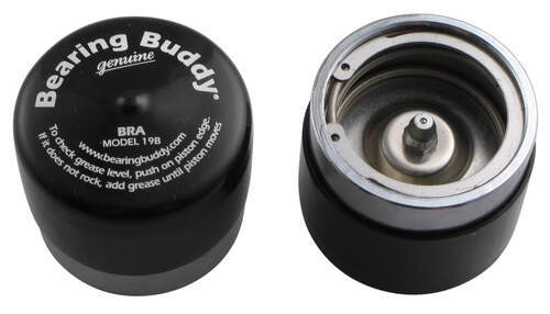 Grease Caps Bearing Buddy BB2047
