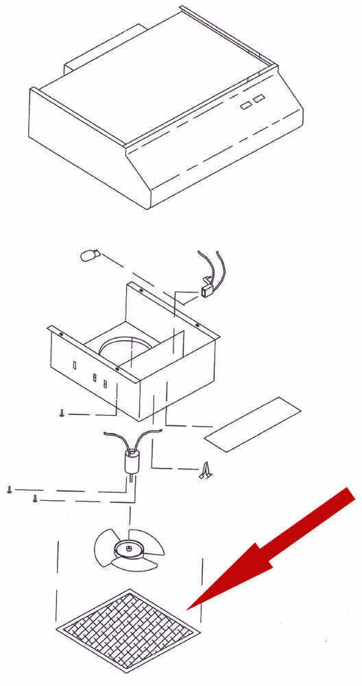 panasonic microwave wiring diagram emerson microwave
