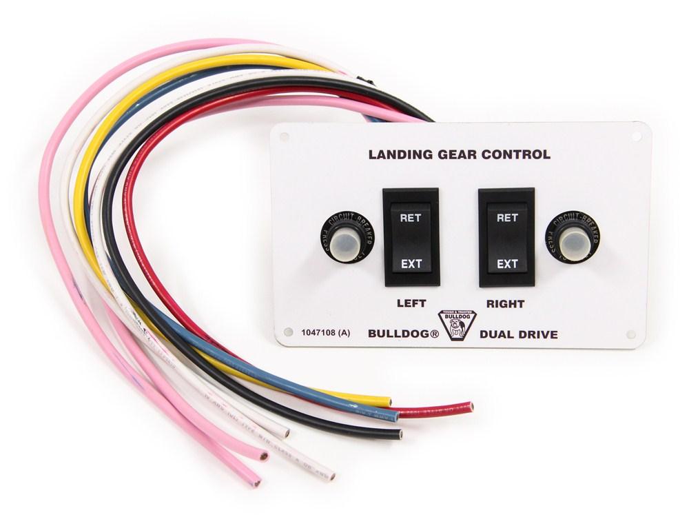 cer jacks wiring diagram get free image about wiring diagram