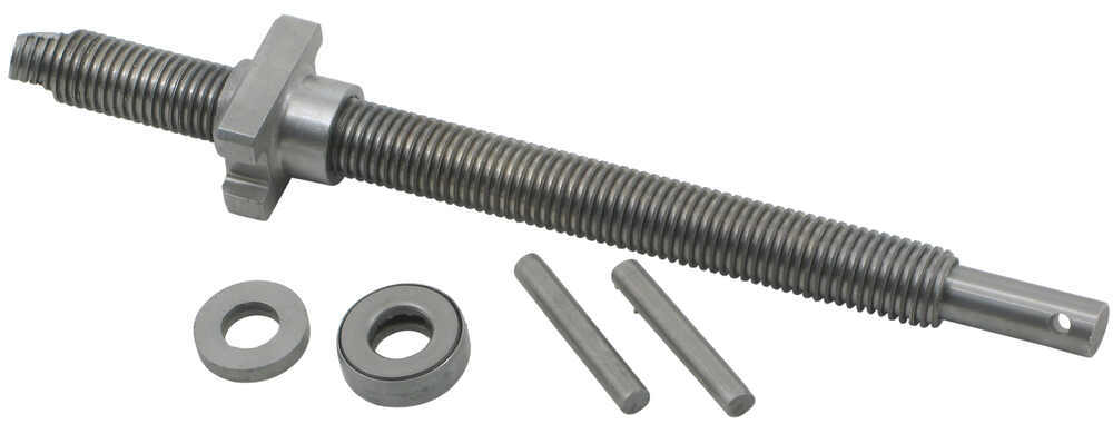 Replacement Screw And Nut Kit For 12000