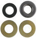 Replacement Bearing Kit for 2,000-lb Capacity Bulldog Jacks