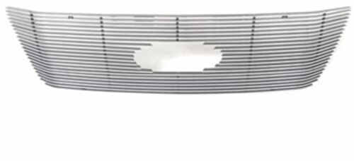 2006 Chevrolet Colorado Custom Grilles Pilot Automotive BG-156