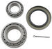 Bearing Kit, 15123/ 25580 Bearings, 10-36 Seal
