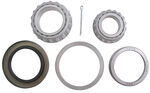 Bearing Kit, 14125A/ 25580 Bearings, 10-36 Seal