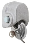 Blaylock EZ Lock for Set Screw on Gooseneck Coupler - Aluminum