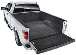 BedRug Custom Truck Bed Liner - Full Bed Protection for Trucks w/ Bare Beds or Spray-In Liners