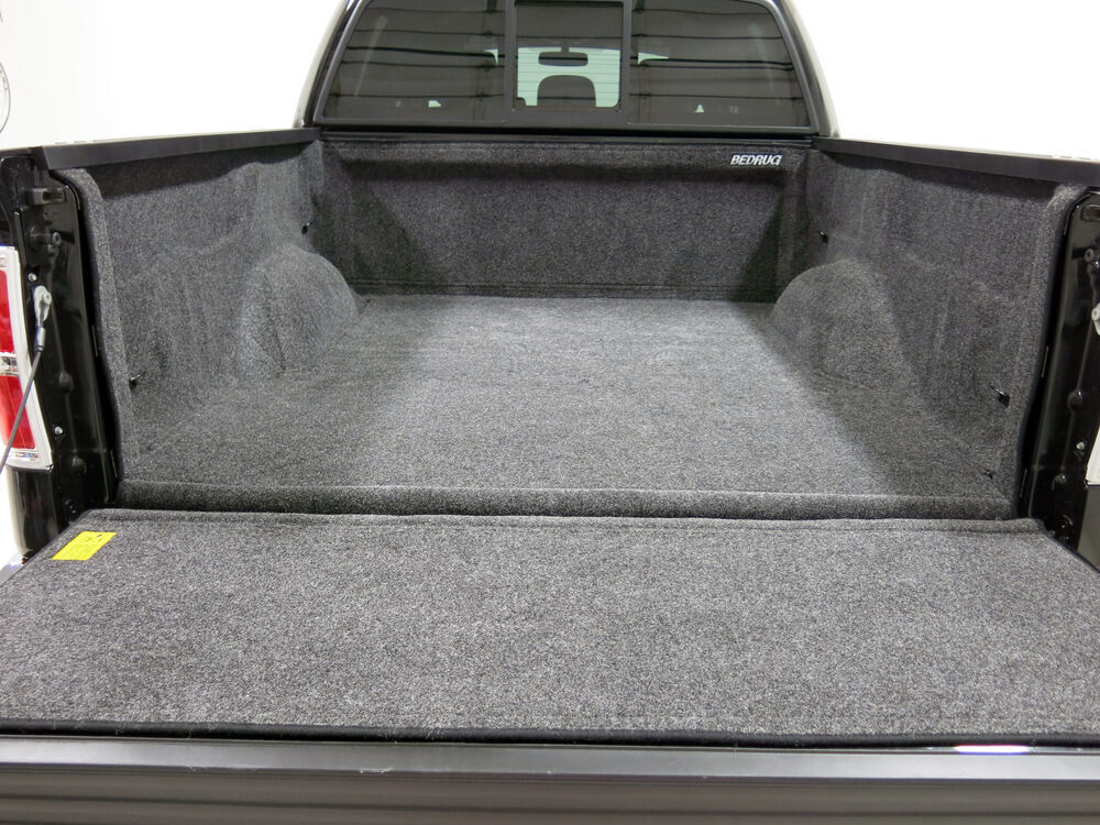 Truck Bed Carpet 28 Images Carpet Kit Truck Cer Carpet